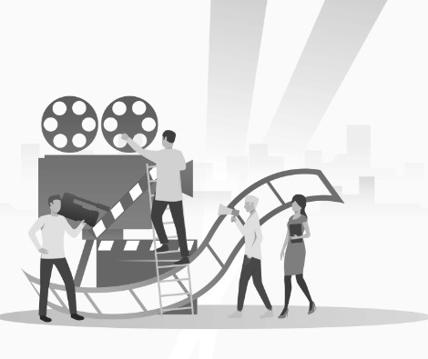 film_making_workshop